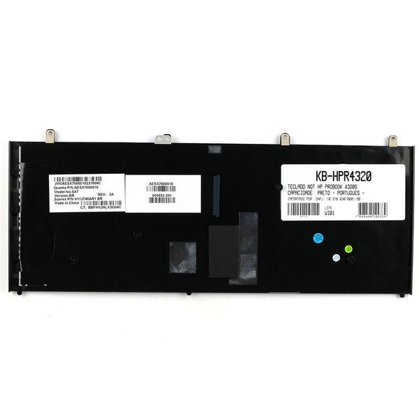 Teclado-para-Notebook-HP-Probook-4326s-2