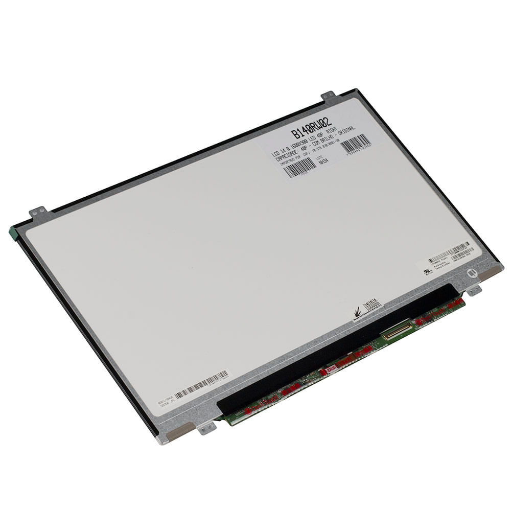 Tela-LCD-para-Notebook-Lenovo-ThinkPad-Edge-E420s-1
