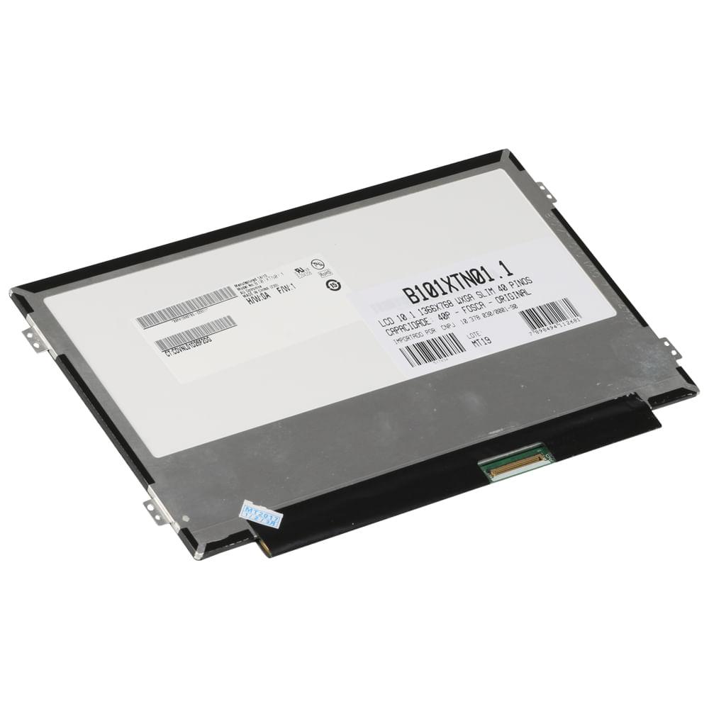 Tela-LCD-para-Notebook-AUO-B101XTN01-1-1