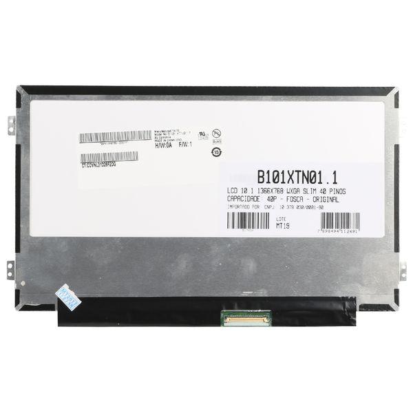 Tela-LCD-para-Notebook-AUO-B101XTN01-1-3