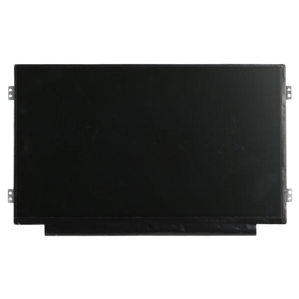 Tela-LCD-para-Notebook-AUO-B101XTN01-1-4