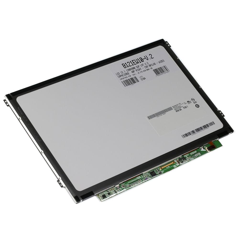 Tela-LCD-para-Notebook-Asus-U20-1