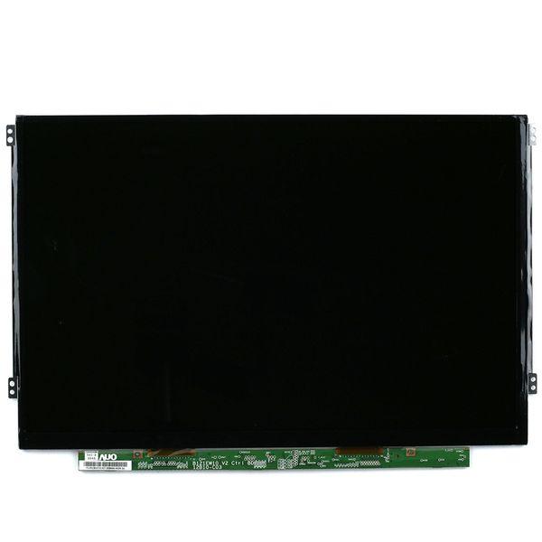 Tela-LCD-para-Notebook-Asus-U20-4