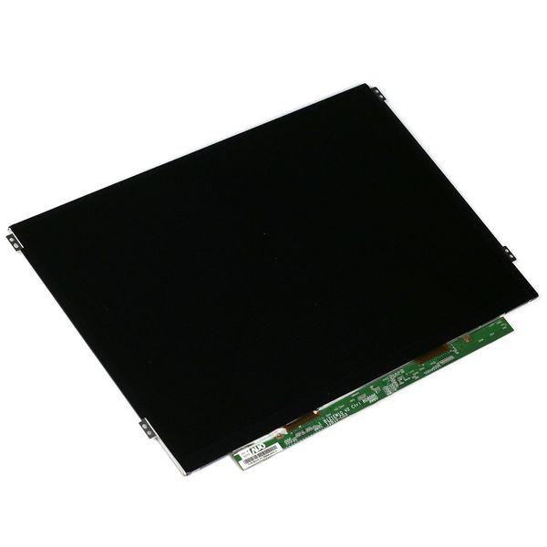 Tela-LCD-para-Notebook-Asus-U20A-1