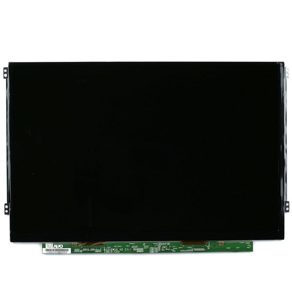 Tela-LCD-para-Notebook-Asus-U20A-4