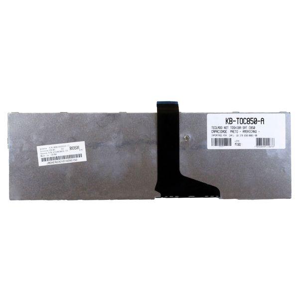 Teclado-para-Notebook-Toshiba-Satellite-9Z-N7TSV-801-2