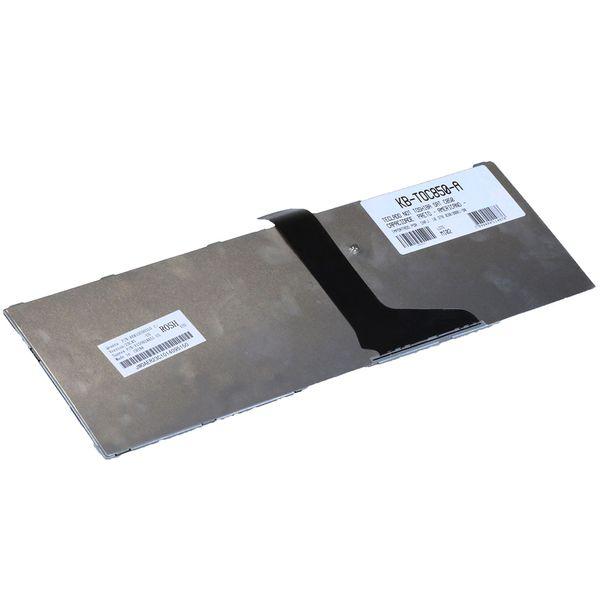 Teclado-para-Notebook-Toshiba--9Z-N7UGV-00F-4