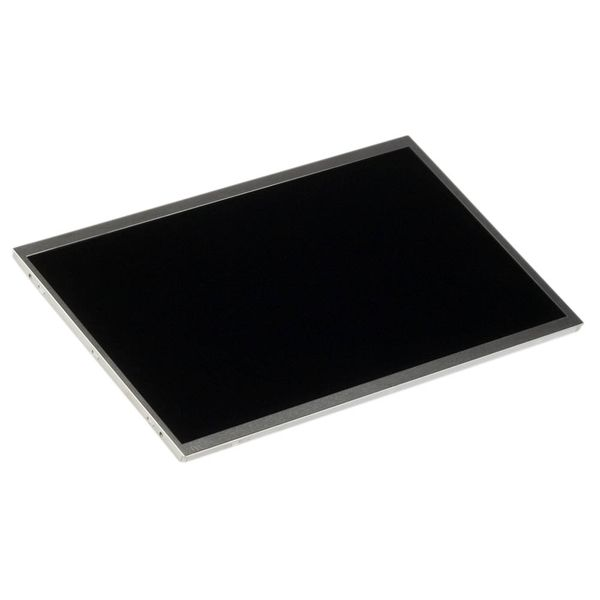Tela-LCD-para-Notebook-Dell-Mini-Inspiron-1011-2