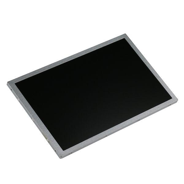 Tela-LCD-para-Notebook-Acer-Aspire-One-532h--8-9-pol-2