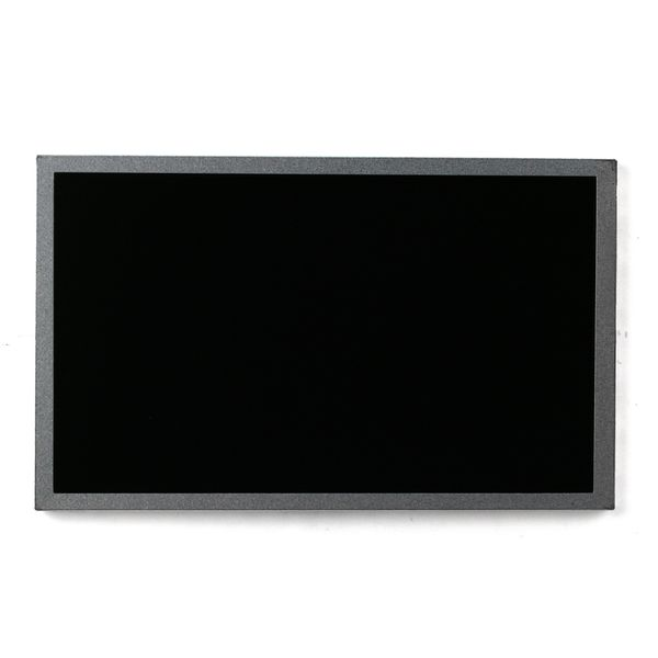 Tela-LCD-para-Notebook-Acer-Aspire-One-532h--8-9-pol-4