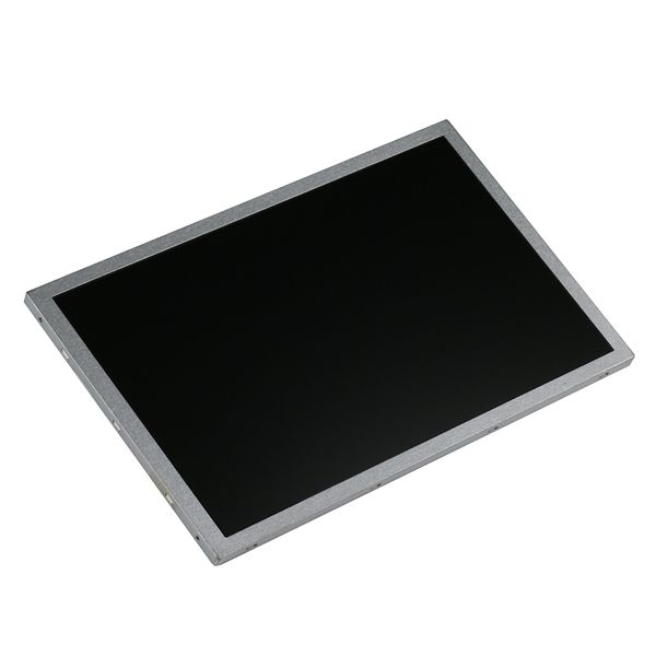 Tela-LCD-para-Notebook-Acer-Aspire-One-A150-2