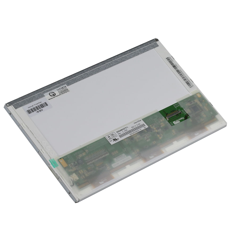 Tela-LCD-para-Notebook-Acer-Aspire-One-ZG5-1