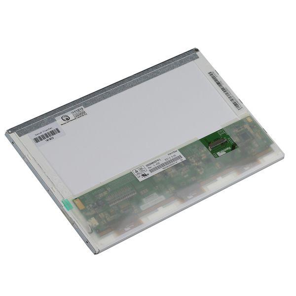 Tela-LCD-para-Notebook-HP-Mini-1000--8-9-pol-1