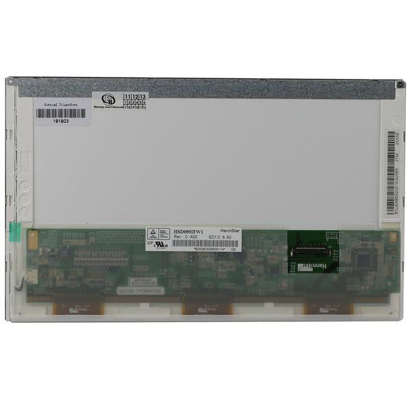 Tela-LCD-para-Notebook-HP-Mini-1000--8-9-pol-3