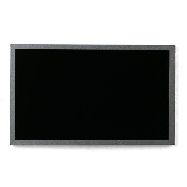 Tela-LCD-para-Notebook-HP-Mini-1000--8-9-pol-4