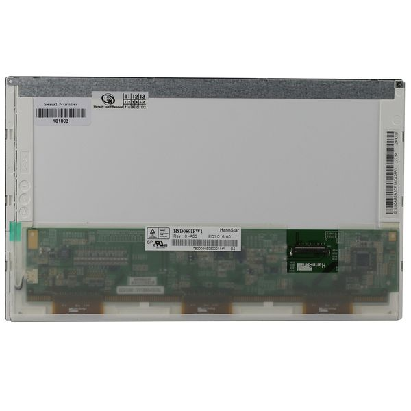 Tela-LCD-para-Notebook-HP-Mini-1100--8-9-pol-1