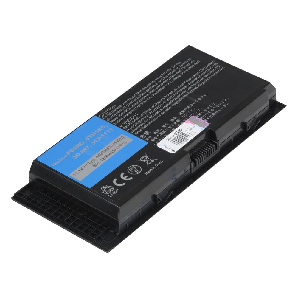 Bateria-para-Notebook-Dell-Precision-M4600-1