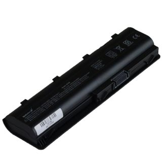 Bateria-para-Notebook-Compaq-Presario-CQ23-1