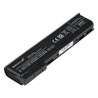 Bateria-para-Notebook-HP-ProBook-650-G0-1