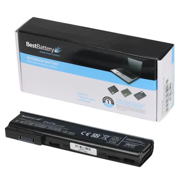 Bateria-para-Notebook-HP-HSTNN-LB4X-5