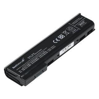 Bateria-para-Notebook-HP-HSTNN-LP4Z-1