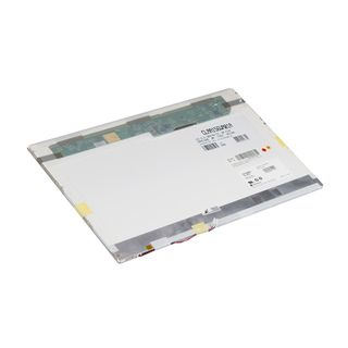 Tela-LCD-para-Notebook-eMachines-E725-1