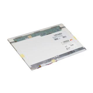 Tela-LCD-para-Notebook-Gateway-MD7321U-1