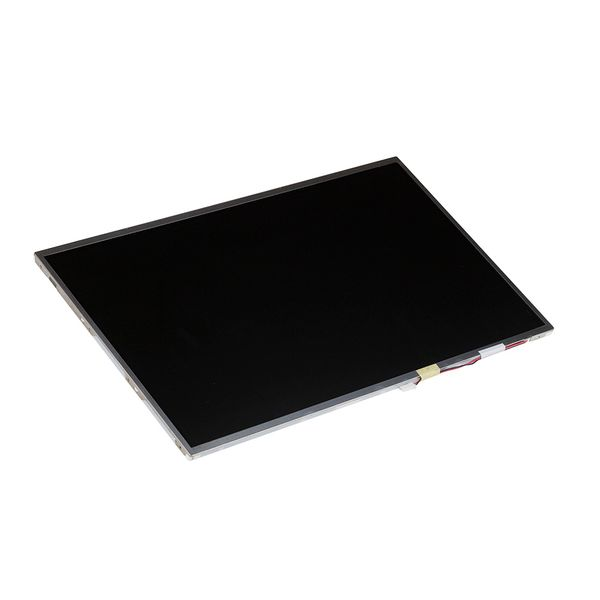 Tela-LCD-para-Notebook-Gateway-MD7321U-2