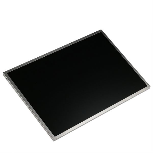 Tela-LCD-para-Notebook-Acer-TravelMate-6592-1