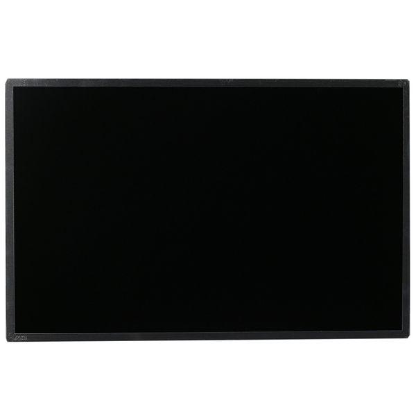 Tela-LCD-para-Notebook-Acer-TravelMate-6592-4