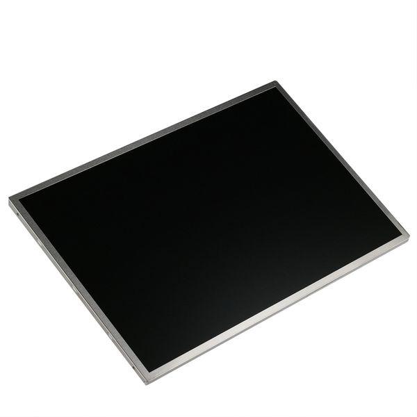 Tela-LCD-para-Notebook-Acer-TravelMate-6592g-1