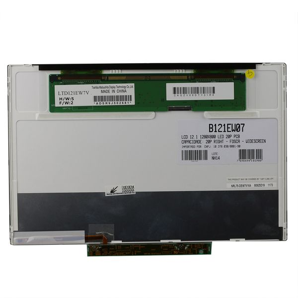 Tela-LCD-para-Notebook-HP-EliteBook-2530p-3