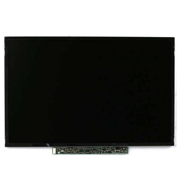 Tela-LCD-para-Notebook-HP-Compaq-2510p-4