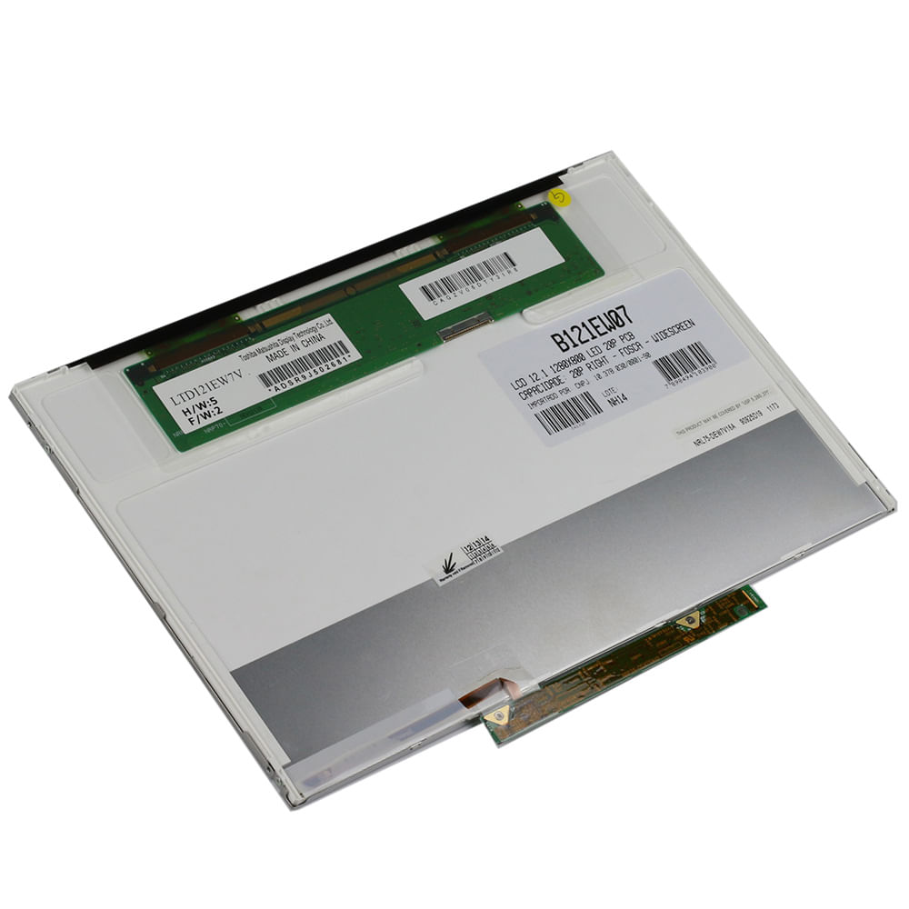 Tela-LCD-para-Notebook-Acer-Ferrari-1100-1