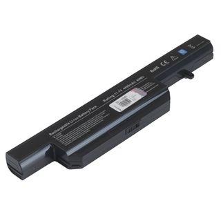 Bateria-para-Notebook-Itautec-W7550-4500-1