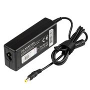 Fonte-Carregador-para-Notebook-Acer-Aspire-7745---65W-1