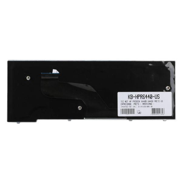 Teclado-para-Notebook-HP---SG-34900-2EA-2