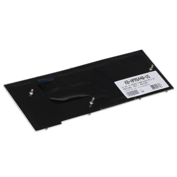 Teclado-para-Notebook-HP---SG-34900-2EA-4
