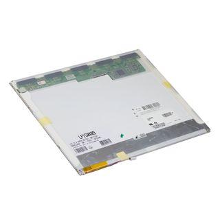 Tela-LCD-para-Notebook-Toshiba-Satellite-A65-1