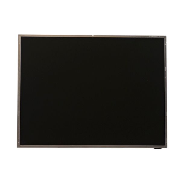 Tela-LCD-para-Notebook-AUO-B141XG09-V-5-1