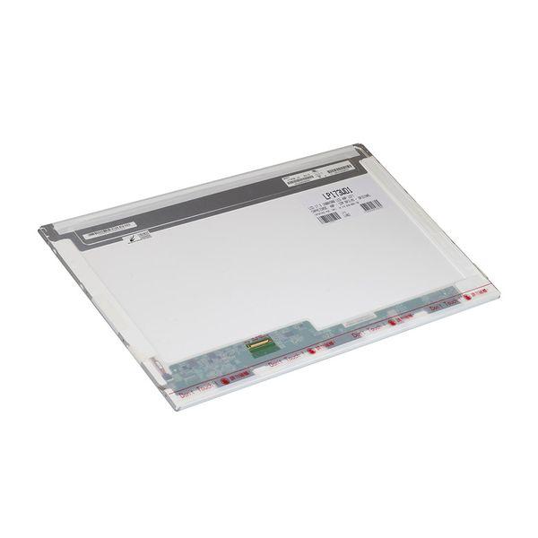 Tela-LCD-para-Notebook-Gateway-NV79C34U-1