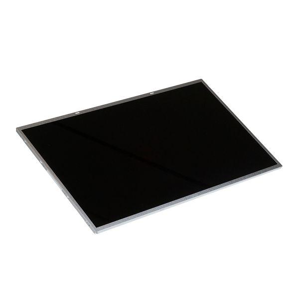 Tela-LCD-para-Notebook-Gateway-NV79C34U-2