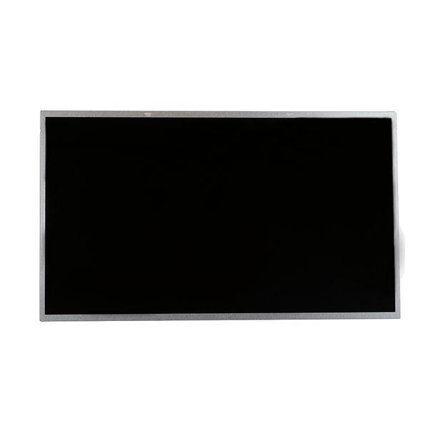 Tela-LCD-para-Notebook-Gateway-NV79C34U-4