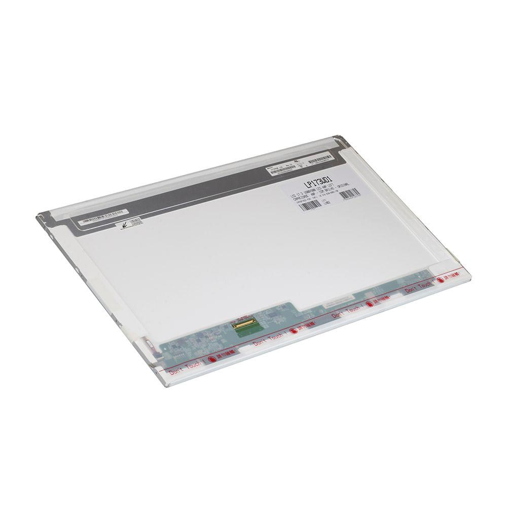 Tela-LCD-para-Notebook-HP-Pavilion-G7-1000-1