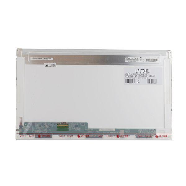 Tela-LCD-para-Notebook-HP-Pavilion-G7-1000-3