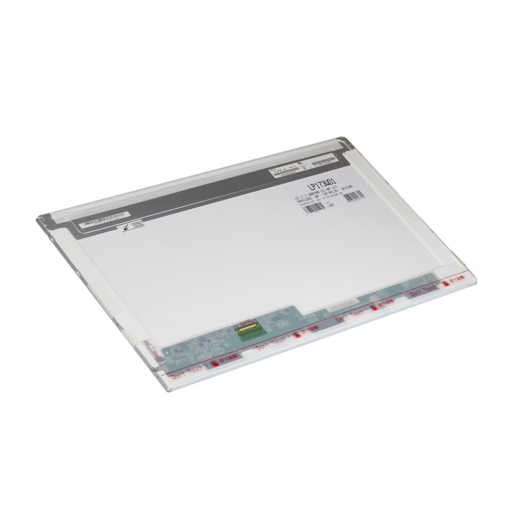 Tela-LCD-para-Notebook-Toshiba-Satellite-C875D-1