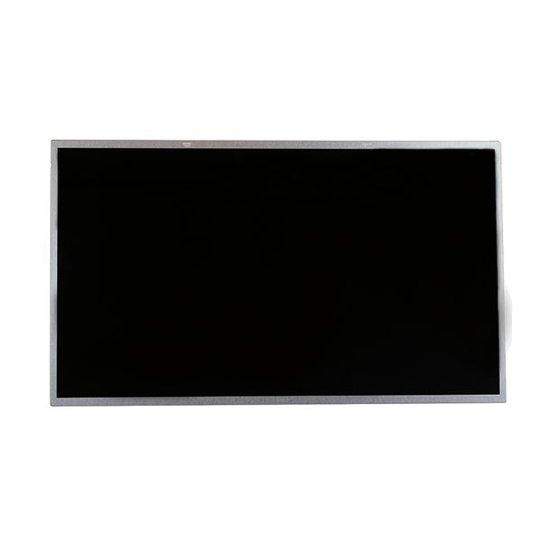 Tela-LCD-para-Notebook-Toshiba-Satellite-C875D-4