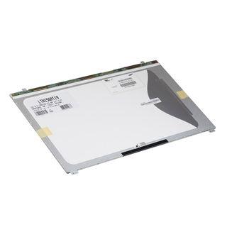 Tela-LCD-para-Notebook-Samsung-LTN156AT19-001-1