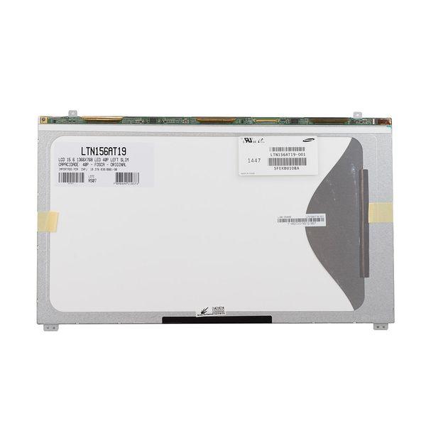 Tela-LCD-para-Notebook-Samsung-NP300V5A-1