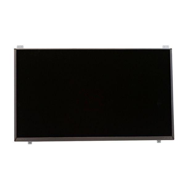 Tela-LCD-para-Notebook-Toshiba-Tecra-R950-006-1